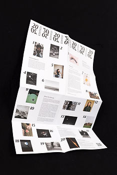 2020Edited_Publikation_Produktfotos_18.j
