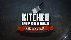 Kitchen-Impossible-Mälzer-vs.-Raue.jpg