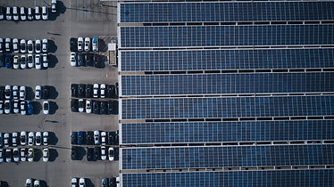 MMO20246_BMW_Sustainability_Photovoltaic