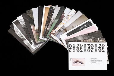 2020Edited_Publikation_Produktfotos_11.j