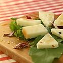 イタリア直輸入チーズ 6種盛り合わせ ~ハチミツ添え~