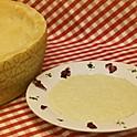 4種チーズのリゾット