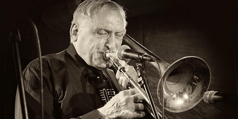 J. J. Jazzmen (New Orleans Jazz)