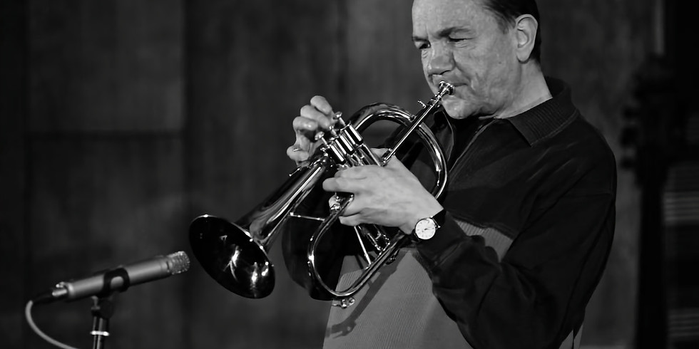 LIMBO - modern jazz
