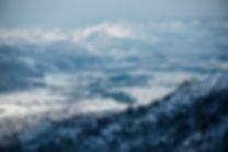 SnowCountry-KotaCollectivePhoto-7470.JPG