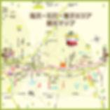 map_detail011.jpg