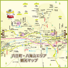 map_detail021.jpg