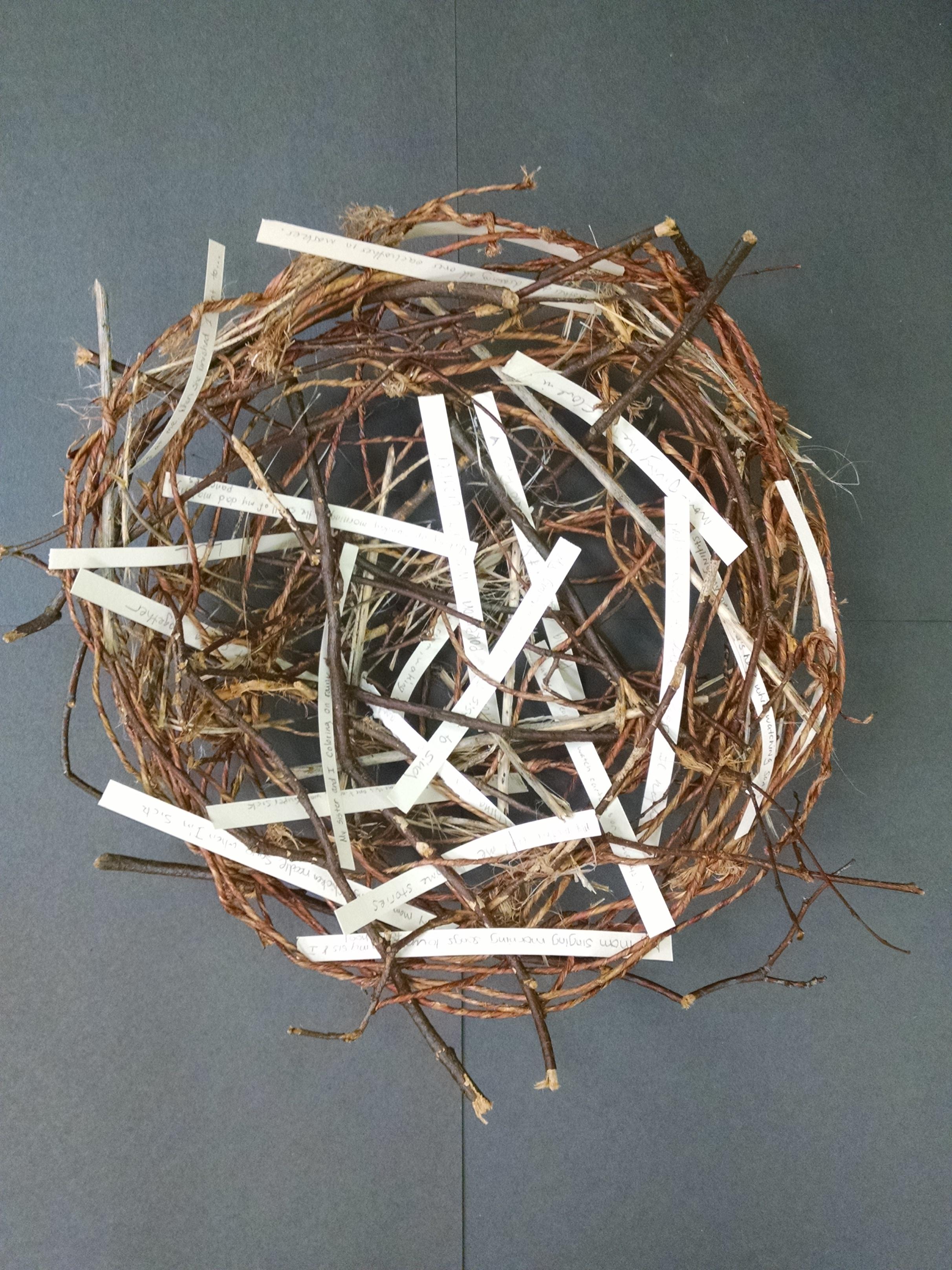 Mother Nest
