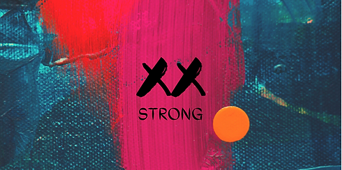 XX Strong Collection