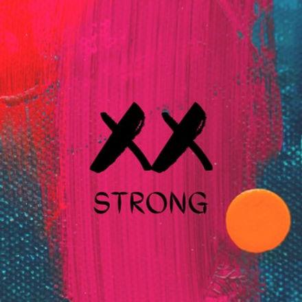 XX Strong.jpg