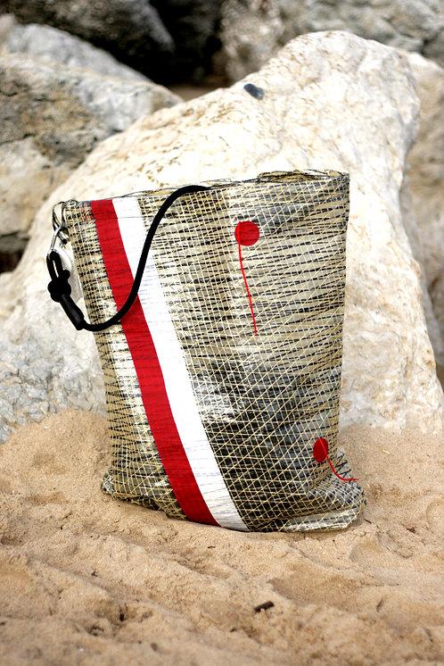 DC WET Bag