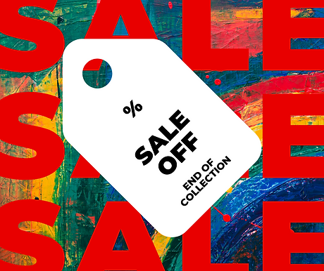 SALE OFF.png