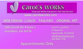 carols business card.jpg