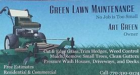 Green Lawns.jpg