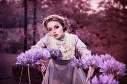alina_phillips-rose_garden-03