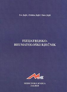 Rječnik_compress.jpg