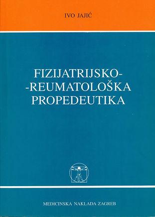 Propedeutika 1994 compress.jpg