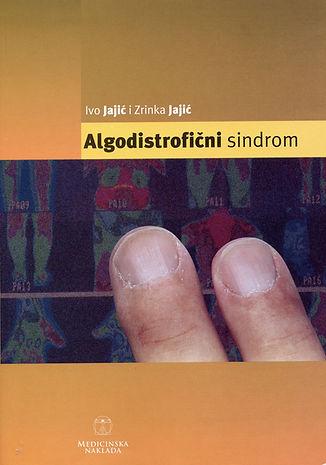 Algodistrofični_sindrom_2003_compress.j