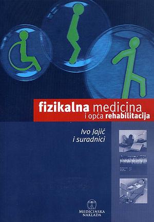 Fizikalna_medicina_i__opća_rehabilitaci