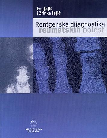 Rentgenska dijagnostika.jpg