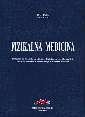 FIZikalna medicina compress.jpg