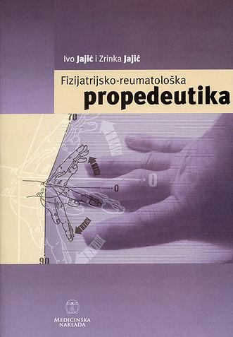 Propedeutika.jpg