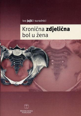 Kronicna_zdjelična__bol_u_žena.jpg