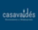 Logo_CasaValdés.png