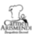 Logo Carmen Arismendi.png