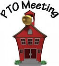 PTO_meeting.jpg
