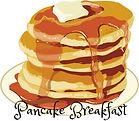 pancake_breakfast_edited.jpg