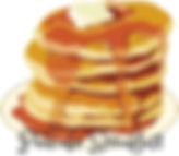 pancake_breakfast_edited.jpg