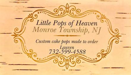 little pops of heaven.jpg