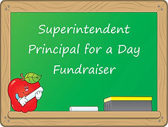 superintendant principal for a day.jpg