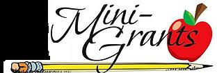 minigrants.png