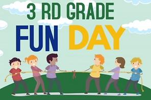 3rd grade fun day.png