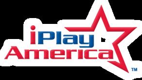 iPlay_Logo_edited.png
