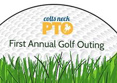 Golf SaveTheDate2021 logo2.png