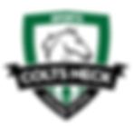 CNSF_logo2.png