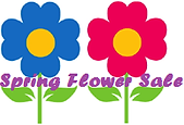FlowerSale.png