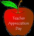 teacher appreciation day apple.png