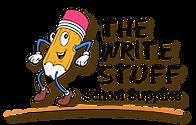 write_stuff_logo.png