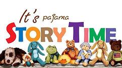 pajama-story-time.jpg