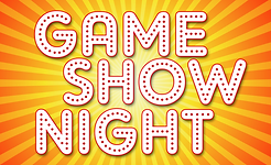 GameShowNight.png