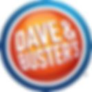 dave_busters.jpg