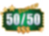 super 5050.png