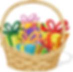 raffle basket2.jpg
