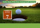 Golf promo image.png