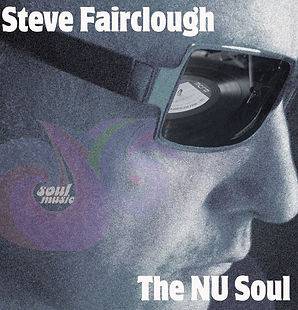 NU SOUL FRONT MAY 2020 5.jpg