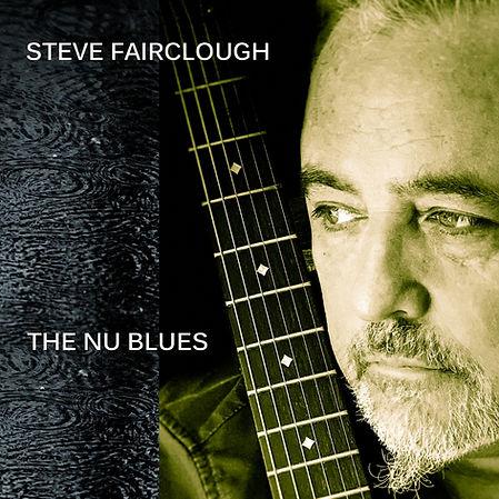 The Nu Blues.jpg